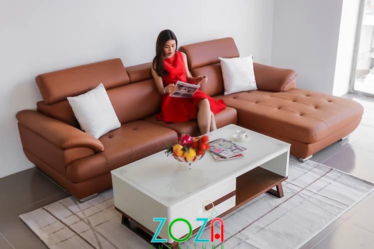 Mua ghế sofa cao cấp TPHCM