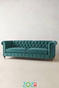 Sofa băng mẫu mới nhất