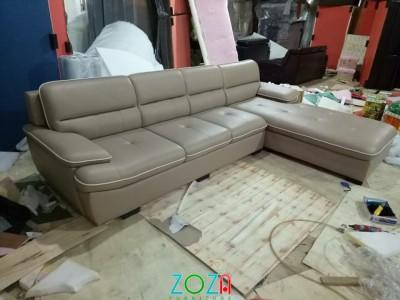 ghế sofa cao cấp 33