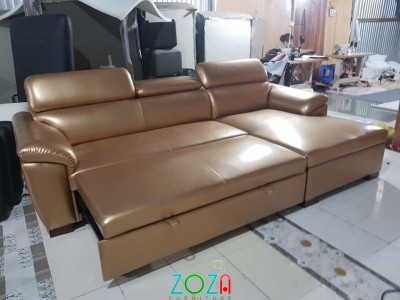 ghế sofa cao cấp 34
