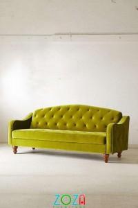 Sofa băng giá rẻ đẹp